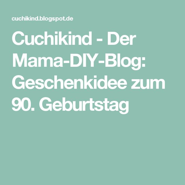 Briefe Für Mama Zum Geburtstag : Best zum geburtstag ideas on pinterest