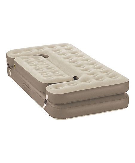 5-in-1 Airbed