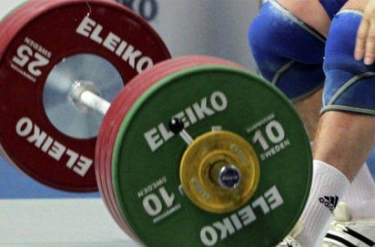 От Олимпийских игр-2016 в полном составе отстранили сборную России по тяжелой атлетике