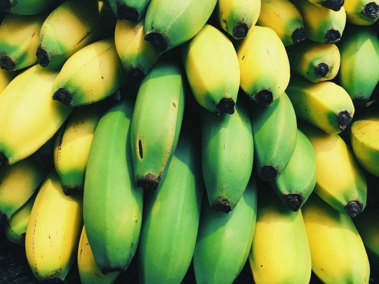 Life is full of banana skins. You slip you carry on.  #CouponHills  #Like4Like #Follow4Follow #Inspirational #Motivational #Motivations