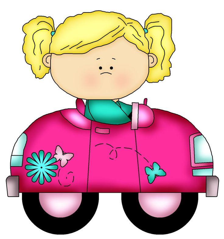 KIDS IN CARS 2