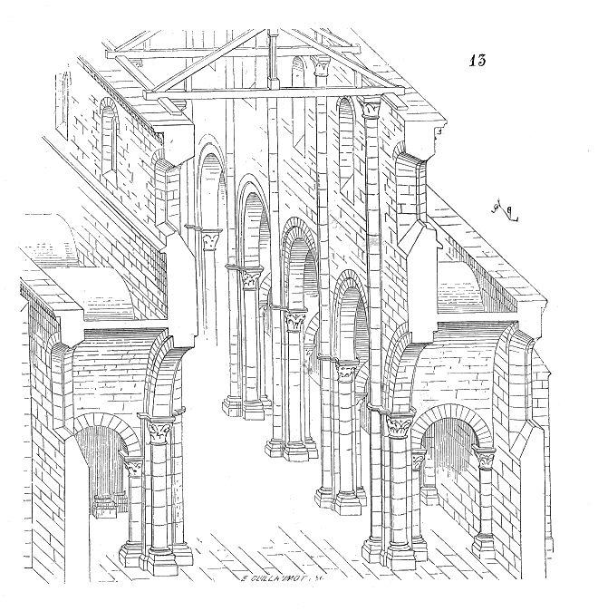 Les 30 meilleures images du tableau viollet le duc sur for Dictionnaire architecture et construction