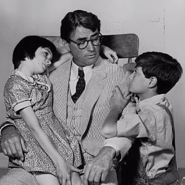 tkam essay atticus finch Free essay on character analysis of scout in to kill a mockingbird available totally free at echeatcom, the largest free essay community.