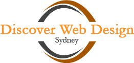 Discover Web Design Sydney is best in their ecommerce websites business. We have professional designers and developers so we can build unique and good quality ecommerce sites to customers.