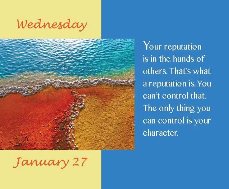 1000 images about wayne dyer on pinterest peace law of