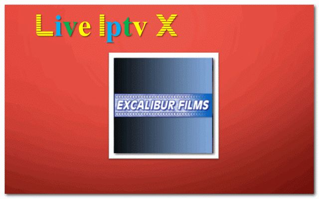 Kodi Excalibur Films adult addons - Download Excalibur Films adult addons For IPTV - XBMC - KODI   XBMCExcalibur Films adult addons  Excalibur Films adult addons  Download XBMC Excalibur Films adult addons  Video Tutorials For InstallXBMCRepositoriesXBMCAddonsXBMCM3U Link ForKODISoftware And OtherIPTV Software IPTVLinks.  Subscribe to Live Iptv X channel - YouTube  Visit to Live Iptv X channel - YouTube    How To Install :Step-By-Step  Video TutorialsFor Watch WorldwideVideos(Any Movies in…