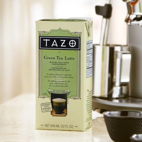 Love the benefits of Matcha Green Tea!