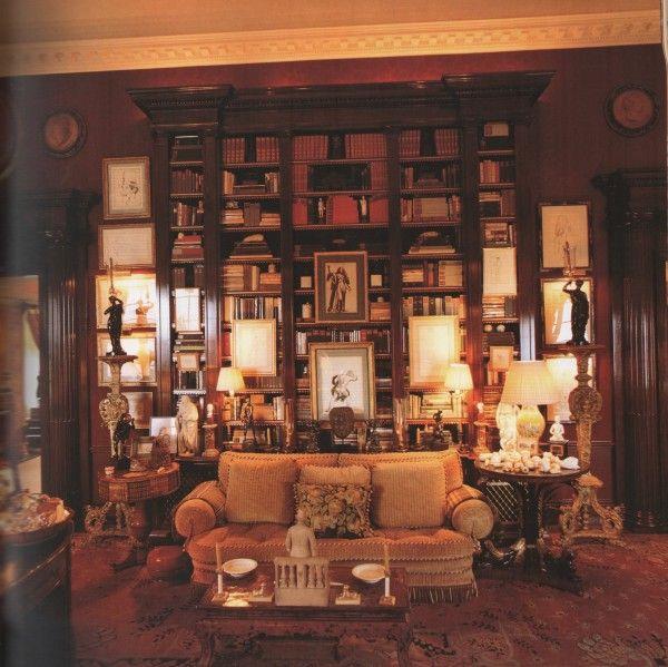 Hampton Terrace Apartments: 103 Best Beautiful Interiors