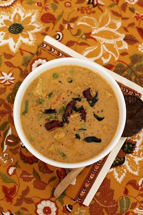 57 best goan cuisine images on pinterest konkani recipes recipes goan vegetable curry going to have to shop for some special spices to make this dish so worth it forumfinder Images