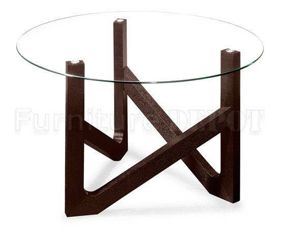 wood table bases check out other gallery of round glass dining table with wooden base mesasmesa de comedor