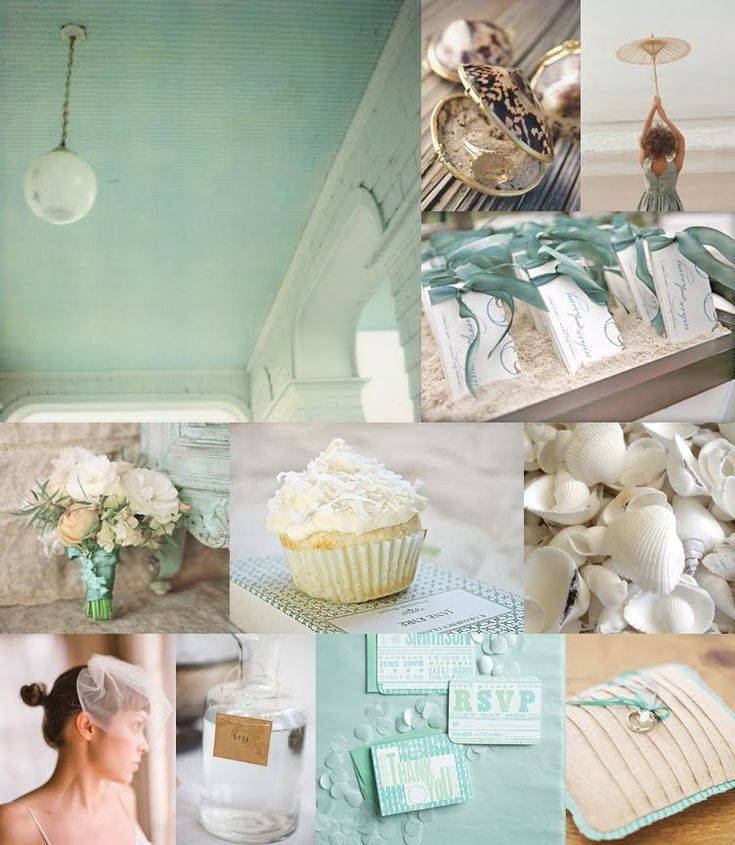 Beach Wedding Decorations Ideas: 61 Best Ocean Theme Wedding Images On Pinterest
