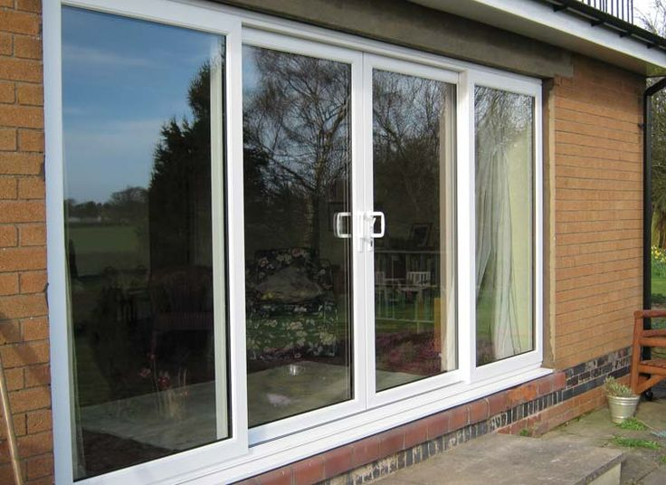 1000 ideas about upvc patio doors on pinterest french for French patio door sizes