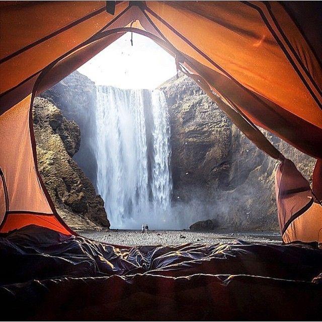 Camping Holiday                                                                                                                                                                                 Mais