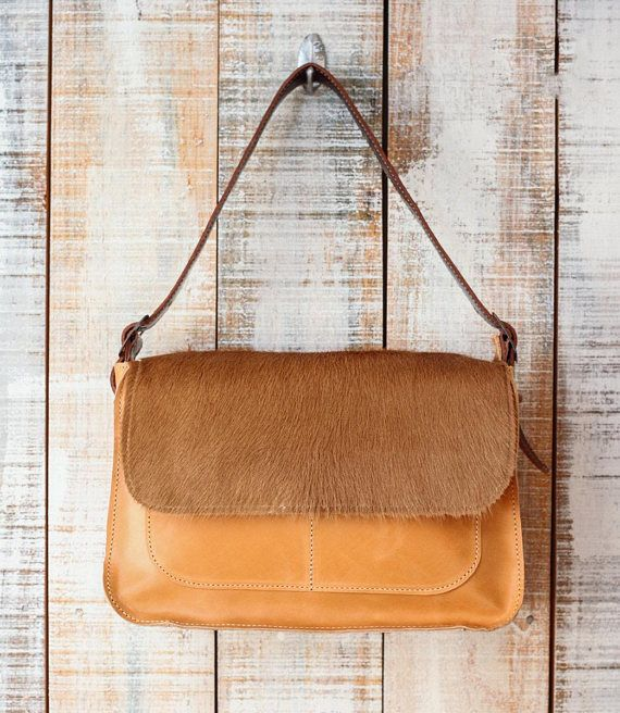 Soft leather handbags camel leather bag classy leather bag