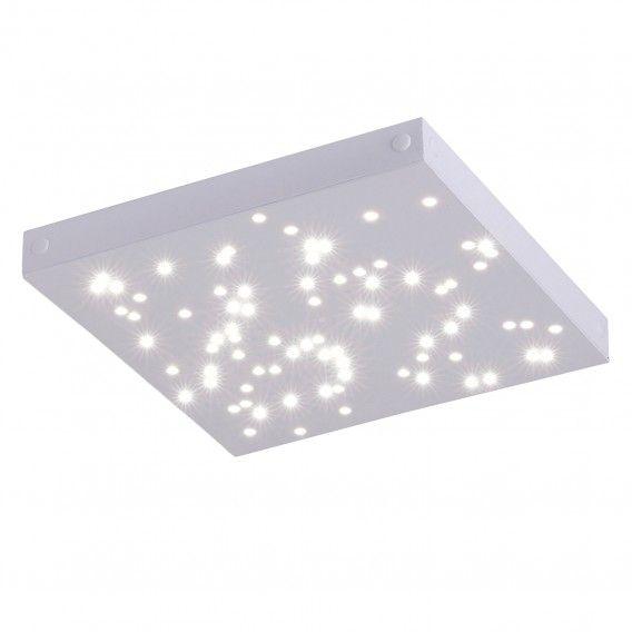 Led Deckenpaneel Sternenhimmel Deckenleuchten Deckenlampe Deckenpaneele