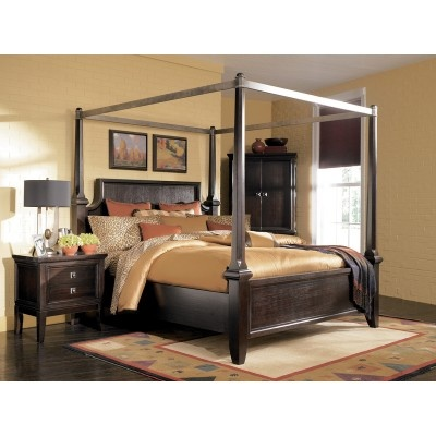 66 Best Images About Bedroom Ideas On Pinterest Neutral Bedrooms Poster
