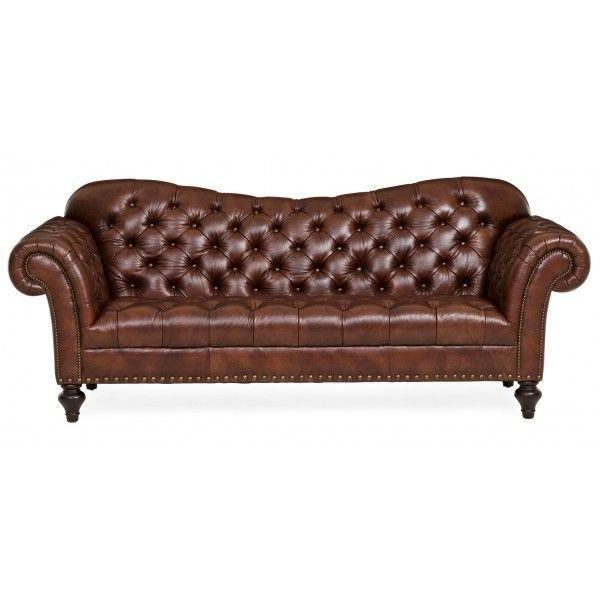 Reclining Sofa Richard Double Roca Sofa Rachlin Star Furniture Houston TX Furniture San Antonio TX Furniture Austin TX Furniture Bryan TX Furnitur u