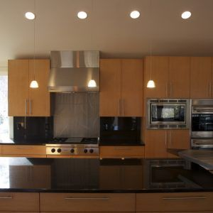 Led Lights For Kitchen Recessed Lighting & Best 25+ Recessed lighting fixtures ideas on Pinterest ... azcodes.com