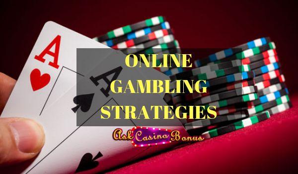 planet 7 oz online casino no deposit bonus codes