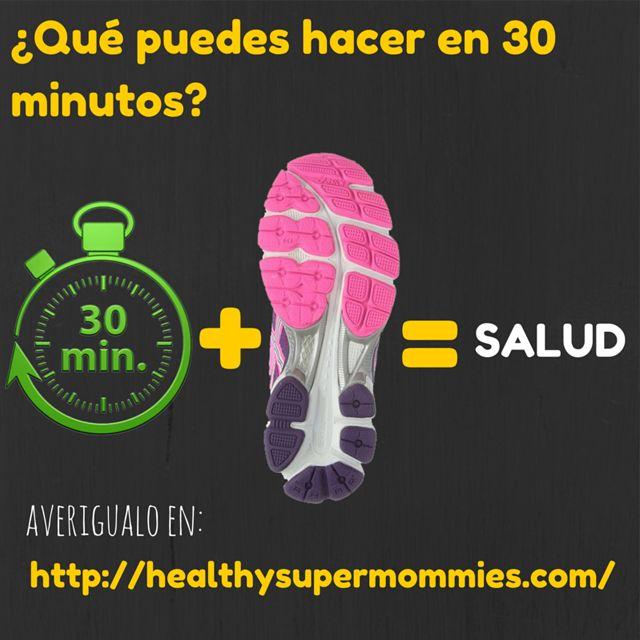 Mantenerte activo importante para un estilo de vida sano #homeworkout #run #workout #embarazosaludable #jillianmichaels #fitnessblender