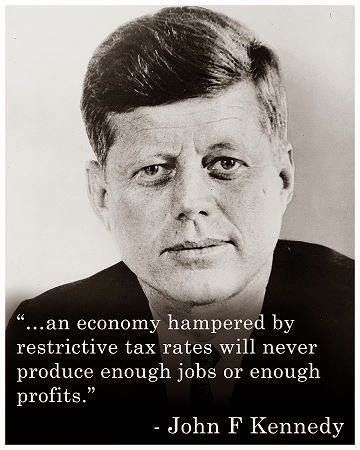 john f kennedy and happiness John f kennedy famous quotations and many other quotes wrote by john f  kennedy.