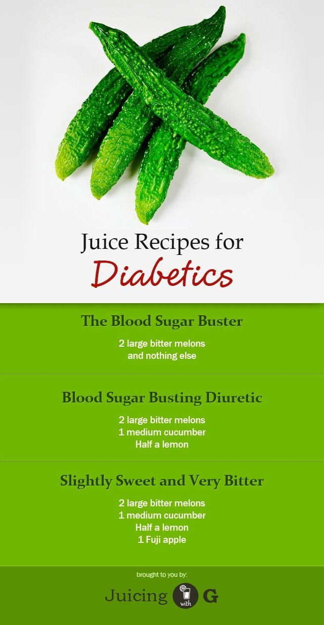 114 best type 2 diabetes foods images on pinterest diabetic meals big diabetes free 3 juice recipes that will actually lower your blood sugar level this recipes are great for diabetics and pre diabetics forumfinder Images