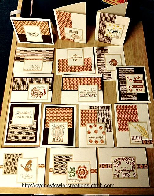 one sheet wonder with link to OSW template at http://inkitupwithjessica.com/one-sheet-wonder-tutorial./