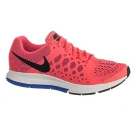Мужские Кроссовки Nike 652925-600