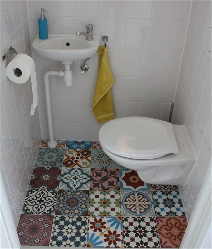 10 cementowe plytki marokanskie kafelki z meksyku urzadzanie wnetrz etniczne mieszkanie interior design ethnic apartment concrete morrocan tiles mexico style santa fe home kolory maroka