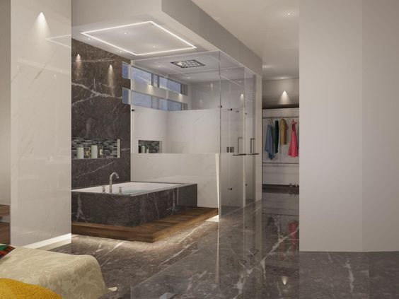 M s de 25 ideas incre bles sobre piso marmol en pinterest - Como colocar marmol ...