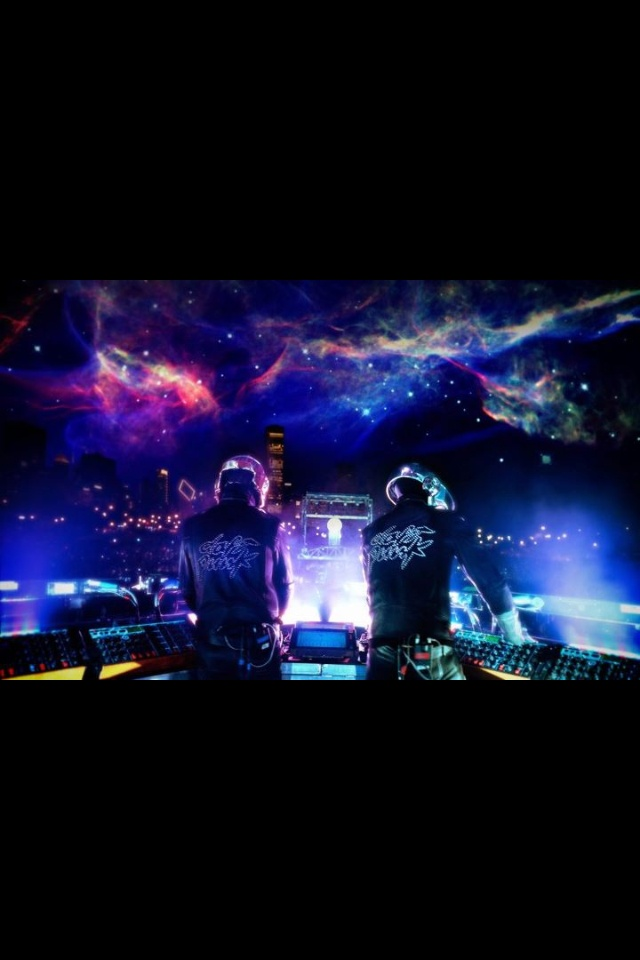 top 10 electronic dance music artists