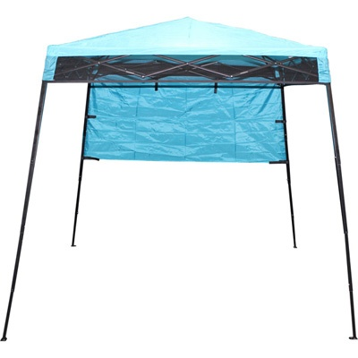 King Canopy 8x8 CarryPak Instant Canopy
