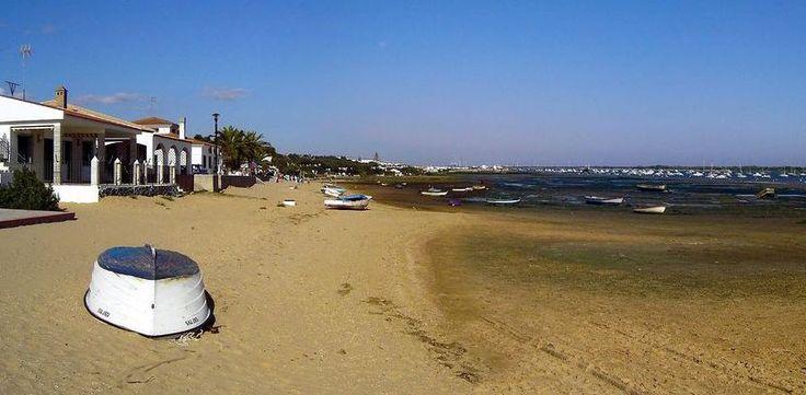 Apetecible escapada de verano por Huelva - http://www.absoluthuelva.com/apetecible-escapada-de-verano-por-huelva/