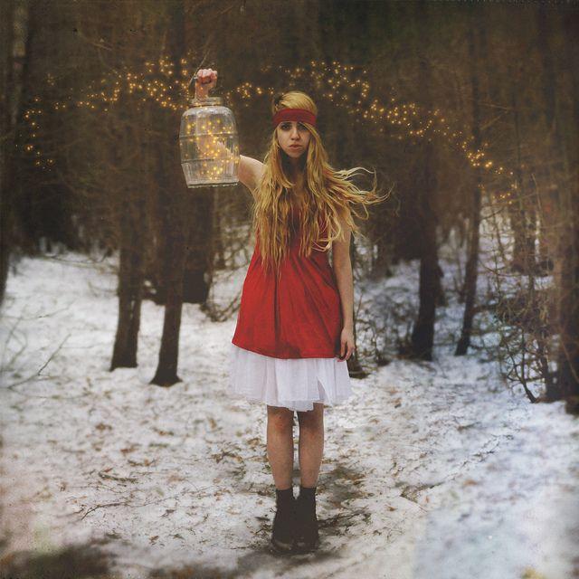 The Wanderer by Lissy Elle: Yovcho Gorchev, Lissi Elle, Art, Elle Laricchia, Beautiful Photography, Aodai, Ao Dai, Photography Inspiration, Lissi Laricchia