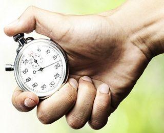 Vücut Geliştirme Antrenmanları Haftada Kaç Gün Yapılmalı? #vücutgeliştirme #antrenman #kasyapma #antrenmansüreleri