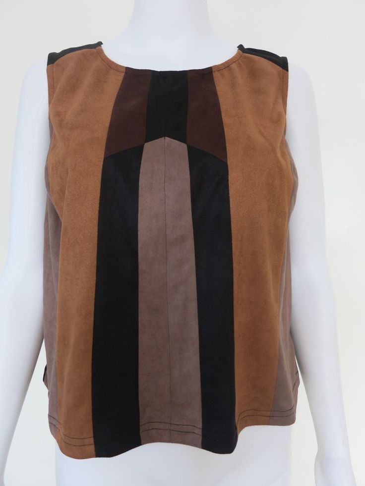 CITY CHIC Women's Top Size XS (14) BUY 4 or more items for FREE POST #CityChic #CropTop #EveningOccasionCasual