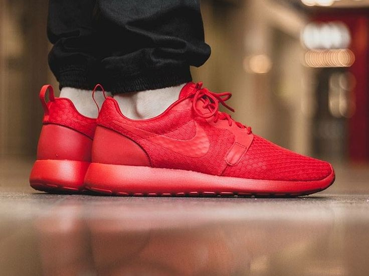 separation shoes 4b15a 88301 nike roshe 7c sneakersale