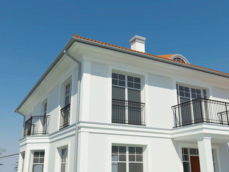 House in gdansk 2.jpg (1024×768) www.facebook.com/po.prostu.architekci/