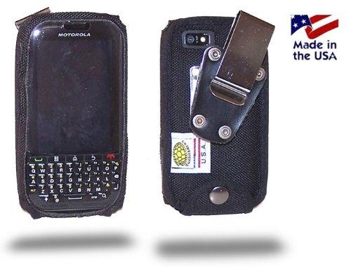 Motorola Titanium Turtleback Heavy Duty Case: Executive Cases, Turtleback Cases, Duty Cases, Turtleback Heavy, Titanium Turtleback