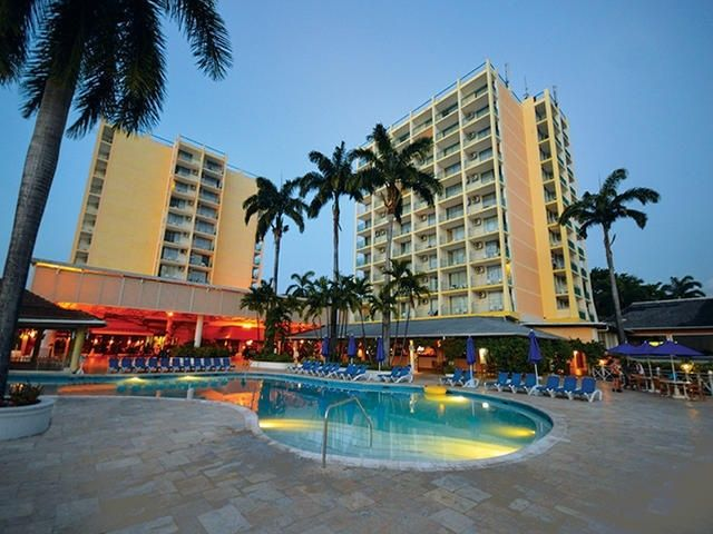 All+Inclusive+Jamaica+Vacations+With+Airfare