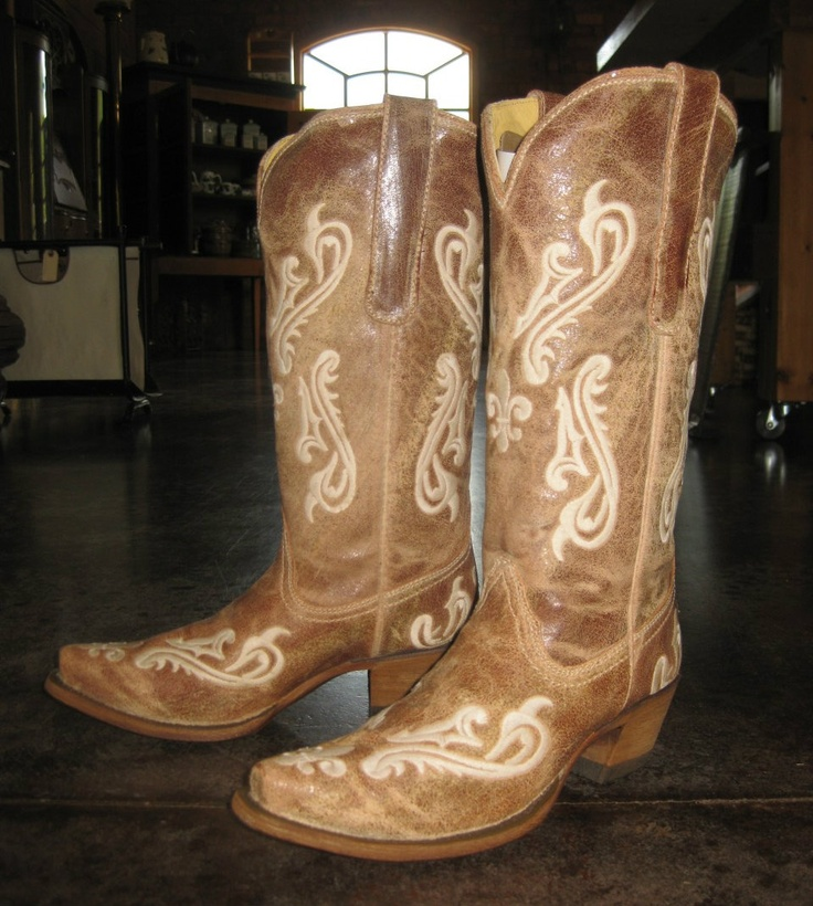 Rivertrail Mercantile - Corral Honey Cortez Boots R1974, $178.00 (http://www.rivertrailmercantile.com/corral-honey-cortez-boots-r1974/): Commercial Rivertrail, Corral Honey, Rivertrail Boots, Honey Cortez, Cortez Boots, Cowboys Boots, Boots R1974, Boots Branding, Corral Boots
