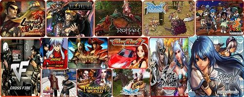 Pilih Portal Game Online Indonesia Favorit Kamu Sekarang #sukagamedotcom Portal game online Indonesia, portal game online, portal game Indonesia, game online, game online Indonesia, game indonesia