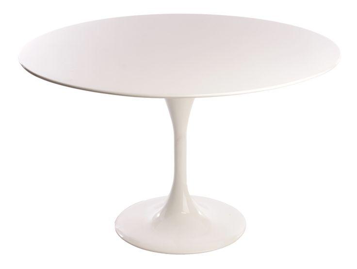 Dann Event Hire_tulip table