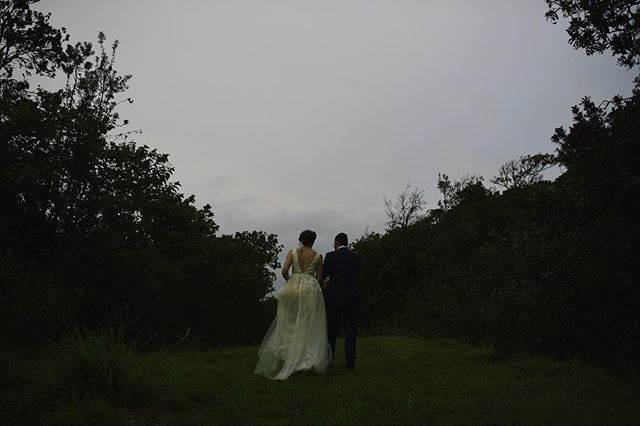 Today // Annie and Matt ❤️ . . . #Documentaryweddingphotographer #weddingseason #loveauthentic #ftwotw #bohowedding #theknot #elopement #brideandgroom #smpweddings #shesaidyes #realweddings #weddingdetails #risingtidesociety #loveintentionally #destinationwedding #destinationweddingphotographer #featuremeoncewed #stylemepretty #elopementphotographer #intimatewedding #greenweddingshoes