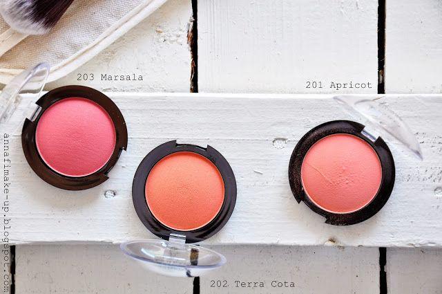 Beauty Creator Anna Chmielewska: 'Marsala' jaki to w końcu kolor?! O różach…