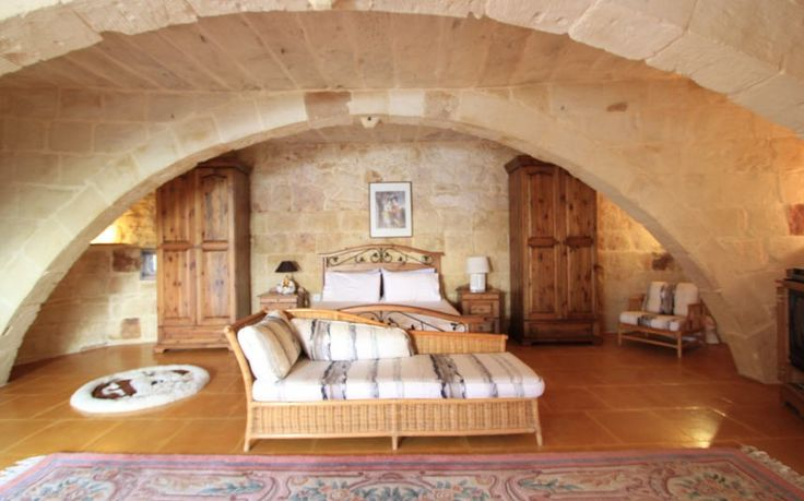 World's most unusual holiday homes for sale