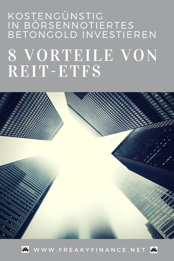 investieren in betongold reich mit aktien-übernehmen