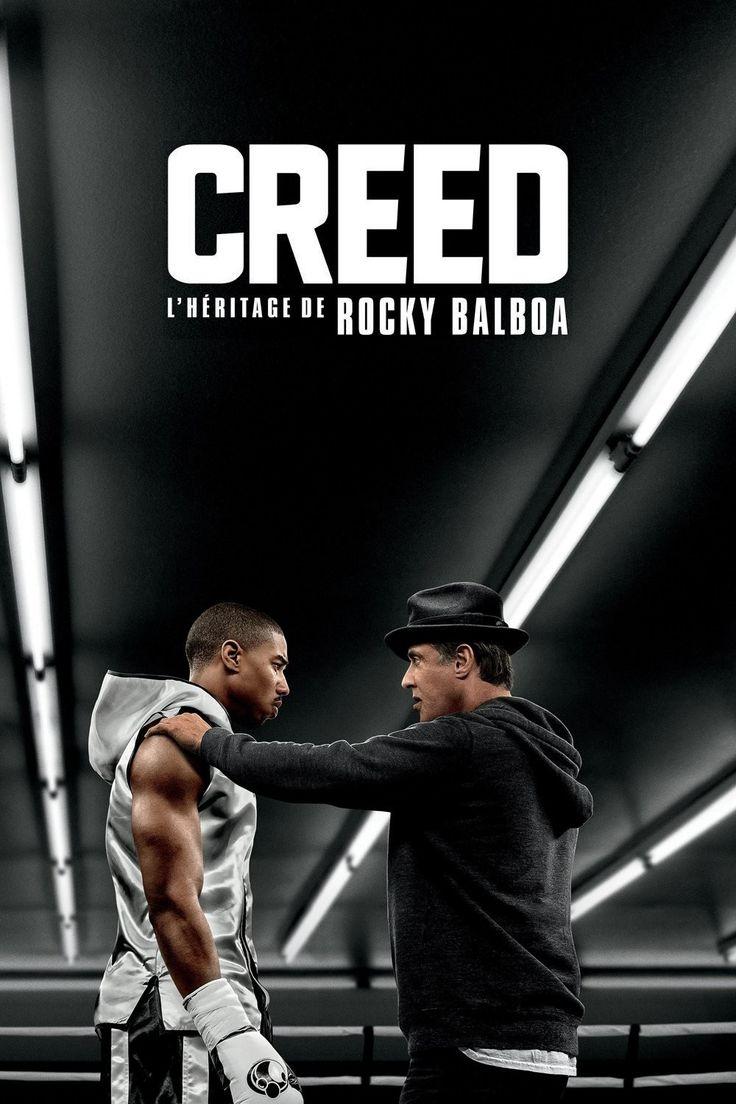 Creed - L'Héritage de Rocky Balboa (2015) - Regarder Films Gratuit en Ligne - Regarder Creed - L'Héritage de Rocky Balboa Gratuit en Ligne #CreedLHéritageDeRockyBalboa - http://mwfo.pro/14624442