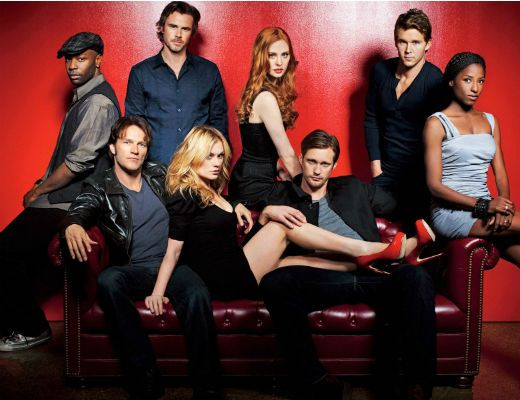 """HBO has released the first three episode plot lines for """"True Blood."""" Check out what we're going to see."""