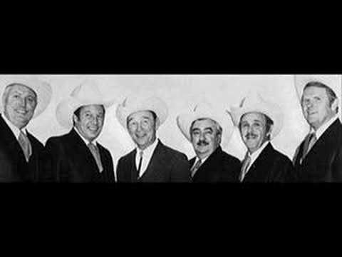 ▶ HOME ON THE RANGE - ROY ROGERS/GENE AUTRY (AUDIO ONLY) - YouTube